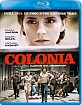 Colonia (2015) (FR Import ohne dt. Ton) Blu-ray