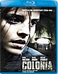 Colonia (2015) (IT Import ohne dt. Ton) Blu-ray