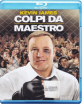 Colpi Da Maestro (IT Import) Blu-ray
