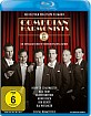 Comedian Harmonists (Digital Remastered) Blu-ray