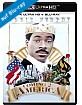 Der Prinz aus Zamunda 2 4K (4K UHD) Blu-ray