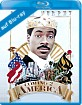 Der Prinz aus Zamunda 2 Blu-ray