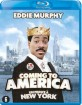 Coming to America (NL Import) Blu-ray