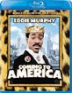 Coming to America - Collector's Edition (US Import ohne dt. Ton)