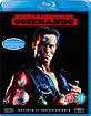 Commando (UK Import)