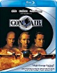 Con Air (IT Import) Blu-ray