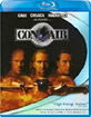 Con Air (US Import ohne dt. Ton) Blu-ray