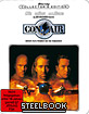 Con Air (Limited Steelbook Edition) Blu-ray