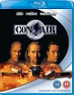 Con Air (UK Import ohne dt. Ton) Blu-ray
