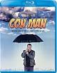 Con Man: Season One (Blu-ray + DVD) (US Import ohne dt. Ton) Blu-ray