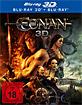 /image/movie/Conan-2011-3D-Blu-ray-3D_klein.jpg