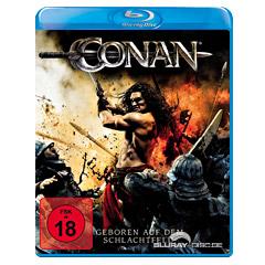 Conan-2011.jpg
