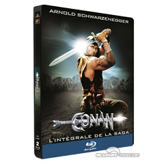 Conan-Double-Feature-Steelbook-FR.jpg
