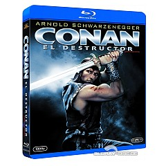 Conan-El-Destructor-ES.jpg