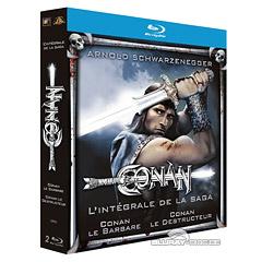 Conan-Lintegrale-de-la-Saga-FR.jpg