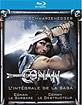 Conan - L'Intégrale de la Saga (FR Import) Blu-ray