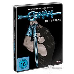 Conan-der-Barbar-1982-Limited-FuturePak-Edition-DE.jpg