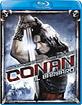 Conan il Barbaro (IT Import ohne dt. Ton) Blu-ray