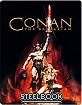 Conan-the-Barbarian-Zavvi-Steelbook-UK-Import_klein.jpg