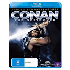 Conan-the-Destroyer-AU.jpg