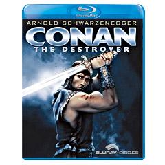 Conan-the-Destroyer-HK.jpg