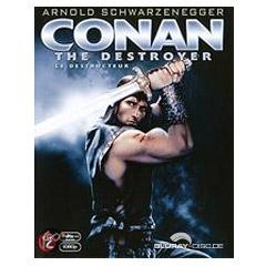 Conan-the-Destroyer-NL.jpg