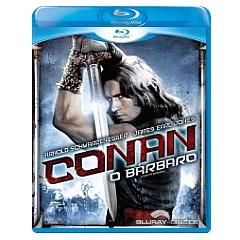 Conan-the-barbarian-1982-BR-Import.jpg