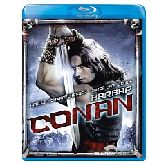 Conan-the-barbarian-1982-CZ-Import.jpg