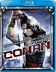 Barbar Conan (1982) (CZ Import ohne dt. Ton) Blu-ray