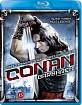 Conan the Barbarian (1982) (DK Import ohne dt. Ton) Blu-ray
