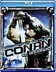 Conan el Bárbaro (1982) (ES Import ohne dt. Ton) Blu-ray