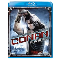 Conan-the-barbarian-1982-FI-Import.jpg