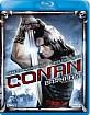 Conan Barbaari (1982) (FI Import ohne dt. Ton) Blu-ray