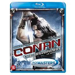 Conan-the-barbarian-1982-NL-Import.jpg