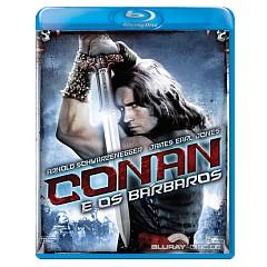 Conan-the-barbarian-1982-PT-Import.jpg