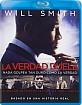 La Verdad Duele (ES Import ohne dt. Ton) Blu-ray