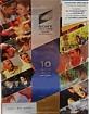 Cofanetto 10 Anni di Blu-Ray Sony (IT Import) Blu-ray