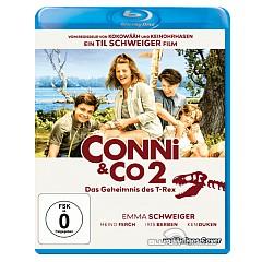 Conni-und-Co-2-Rettet-die-Kanincheninsel-DE.jpg