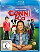 Conni & Co Blu-ray + UV Copy) Blu-ray
