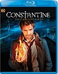 Constantine: The Complete Series (US Import ohne dt. Ton) Blu-ray
