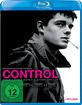 Control Blu-ray