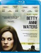 Betty Anne Water (ES Import ohne dt. Ton) Blu-ray