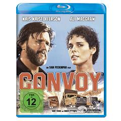 Convoy-1978-DE.jpg