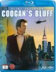Coogan's Bluff (1968) (FI Import ohne dt. Ton) Blu-ray