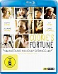 Cookie's Fortune - Aufruhr in Holly Springs Blu-ray