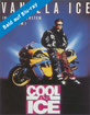 Cool as Ice (Special Edition) Blu-ray