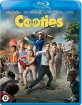 Cooties (2014) (NL Import) Blu-ray
