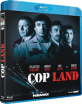 Cop Land (Remastered Edition) (FR Import) Blu-ray