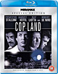 Cop Land - Exclusive Director's Cut (UK Import ohne dt. Ton) Blu-ray