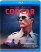 Cop Car (2015) (Blu-ray + UV Copy) (Region A - CA Import ohne dt. Ton) Blu-ray